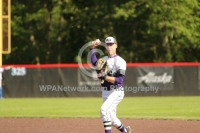Gallery: Baseball Edmonds-Woodway @ Mountain View